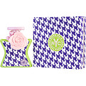 Bond No. 9 Central Park West Eau De Parfum Spray 3.4 oz for women by Bond No. 9