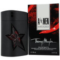 ANGEL TASTE OF FRAGRANCE Cologne ar Thierry Mugler
