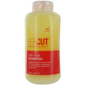 HERCUT Haircare por