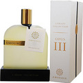 AMOUAGE LIBRARY OPUS III Fragrance ved Amouage