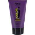 Kms California Color Vitality Blonde Treatment 4.2 oz for unisex by Kms California