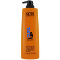Kms California Curl Up Shampoo 25.3 oz for unisex by Kms California