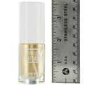 Vanilla Fields Cologne Spray .375 oz Mini (Unboxed) for women by Coty