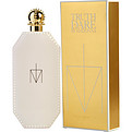 Truth Or Dare By Madonna Eau De Parfum Spray 2.5 oz for women by Madonna
