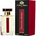 L'Artisan Parfumeur Voleur De Roses Edt Spray 3.4 oz for men by L'Artisan Parfumeur