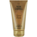 Naomi Campbell Eternal Beauty Shower Gel 5 oz for women by Naomi Campbell