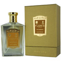 FLORIS VICTORIOUS Perfume door Floris