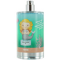 HARAJUKU LOVERS 'G' OF THE SEA Perfume  Gwen Stefani