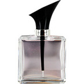 Love Fury Eau De Parfum Spray 3.4 oz *Tester for women by Nine West