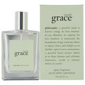 PHILOSOPHY ETERNAL GRACE Perfume pagal Philosophy