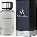 MERCEDES-BENZ Cologne oleh