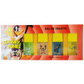 LOONEY TUNES VARIETY Fragrance per
