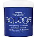 AQUAGE Haircare esittäjä(t): Aquage