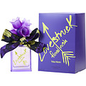 Vera Wang Lovestruck Floral Rush Eau De Parfum Spray 3.4 oz for women by Vera Wang