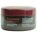 Lock Stock & Barrel 85 Karats Shaping Clay 3.53 oz for men by Lock Stock & Barrel