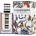 Florabotanica Eau De Parfum Spray 3.4 oz for women by Balenciaga