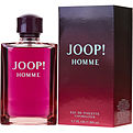 Joop! Edt Spray 6.7 oz for men by Joop!