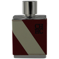 Ch Carolina Herrera Sport Edt Spray 3.4 oz *Tester for men by Carolina Herrera