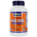 Now Foods Neptune Krill 1000 Cardiovascular Support 1000mg-  60 Softgels for unisex by Now