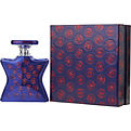 BOND NO. 9 MANHATTAN Fragrance ved Bond No. 9