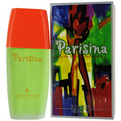PARISINA BY PARIS Perfume ved Paris