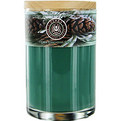 YULETIDE PINE Candles by