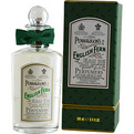 PENHALIGON'S ENGLISH FERN Cologne door Penhaligon's