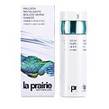 La Prairie Advanced Marine Biology Revitalizing Emulsion Face. Eyes. Neck --50ml/1.7oz for women by La Prairie