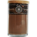 COFFEE SPICE AROMATHERAPY Candles door Coffee Spice Aromatherapy