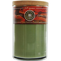FALL EQUINOX AROMATHERAPY Candles door Fall Equinox Aromatherapy