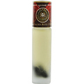 Essential Oils Terra Opium Aroma Roll On - Alluring & Sensual Blend Of Opium Oils With Obsidian Gemstones In Jojoba Oil .33 oz for unisex by Essential Oils Terra