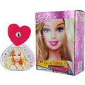 BARBIE FASHION Perfume z Mattel