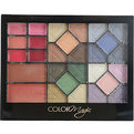 Cosmetic Set Color Magic Makeup da