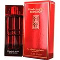 Red Door Eau De Parfum Spray 1.7 oz  (100th Anniversary Edition Bottle) for women by Elizabeth Arden