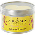 Friends Forever Aromatherapy