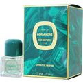 Coriandre Parfum Extract .30 oz for women by Jean Couturier