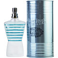 Jean Paul Gaultier Le Beau Male Edt Intensely Fresh Spray 4.2 oz for men by Jean Paul Gaultier