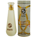 BEVERLY HILLS 90210 WHITE JEANS Cologne ar Giorgio Beverly Hills