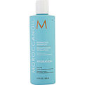 Moroccanoil Hydrating Shampoo 8.5 oz for unisex by Moroccanoil
