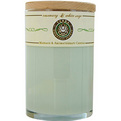 ROSEMARY & WHITE SAGE Candles by Rosemary & White Sage