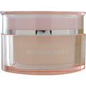 Bcbgmaxazria Body Cream 4.5 oz for women by Max Azria