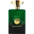 Amouage Epic Eau De Parfum Spray 3.4 oz (Unboxed) for men by Amouage