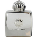AMOUAGE REFLECTION Perfume door Amouage