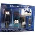 ROYAL COPENHAGEN Cologne by Royal Copenhagen