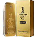 PACO RABANNE 1 MILLION INTENSE Cologne z Paco Rabanne