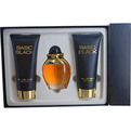 BASIC BLACK Perfume Autor: Bill Blass