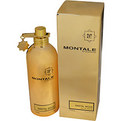 MONTALE PARIS SANTAL WOOD Perfume by Montale