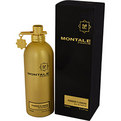 MONTALE PARIS POWDER FLOWERS Perfume by Montale