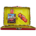 CARS Fragrance por Air Val International