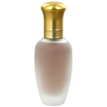 Classic Gardenia Wisteria Cologne Spray 1.7 oz (Unboxed) for women